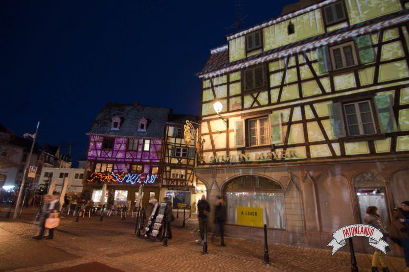ruta de Navidad en Alsacia - Francia - Patoneando blog de viajes (5)
