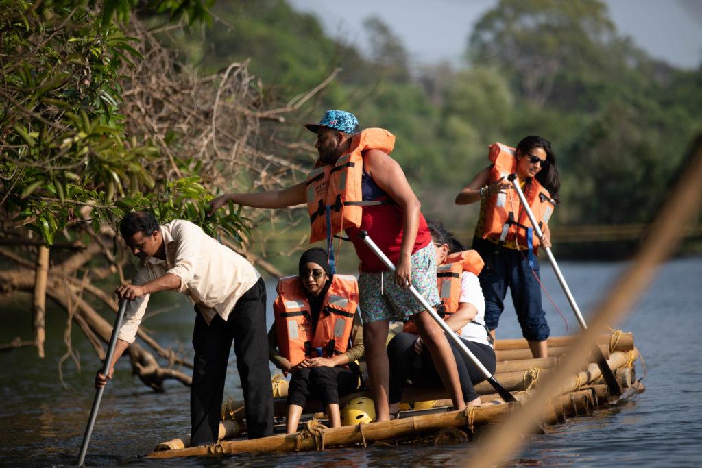 que hacer en Kerala - lo mejor de kerala India - Patoneando blog de viajes